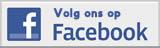 Hofkapel de Sleutelsollers op Facebook